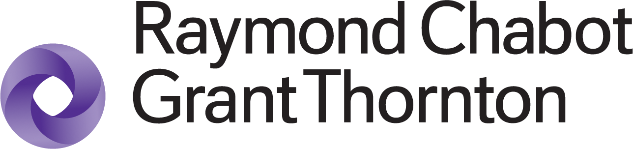Raymond Chabot Grant Thorton