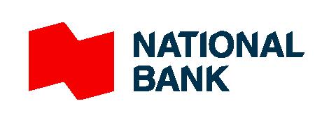 BNC Portal