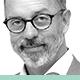 Serge Beauchemin en exclusité sur le blogue d'Operio afin de donner des conseils judicieux aux entrepreneurs