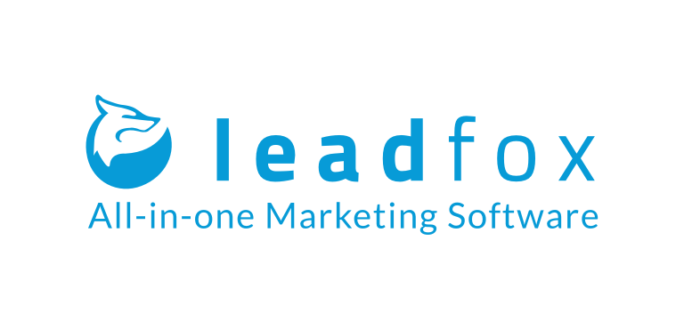 The Power of Marketing Automation for Entrepreneurial Success