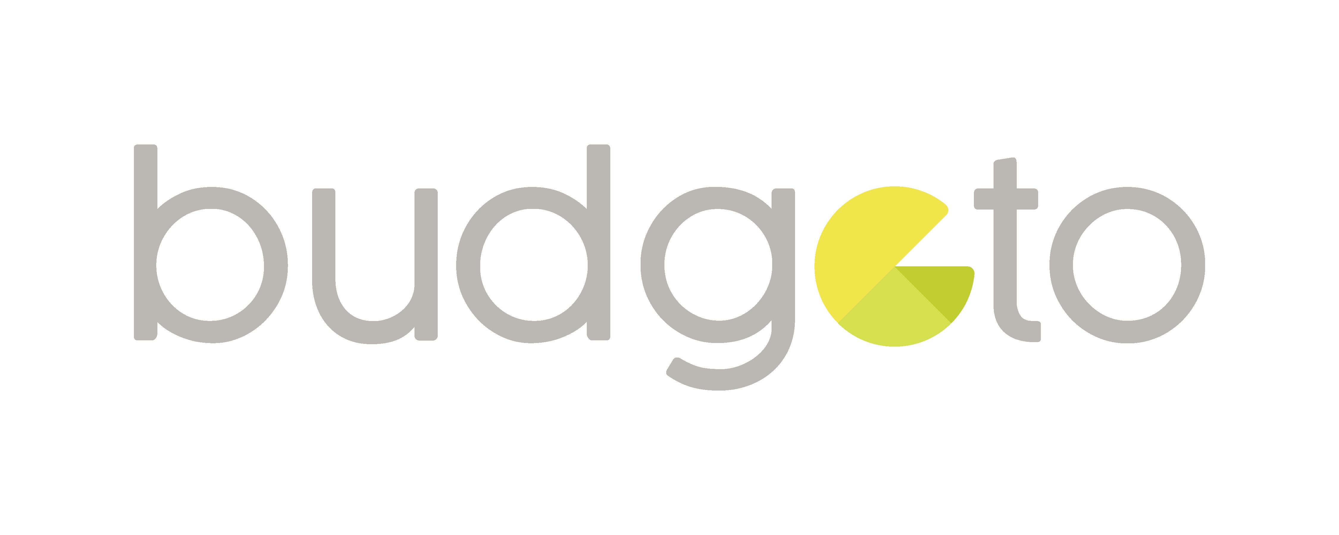 Budgeto
